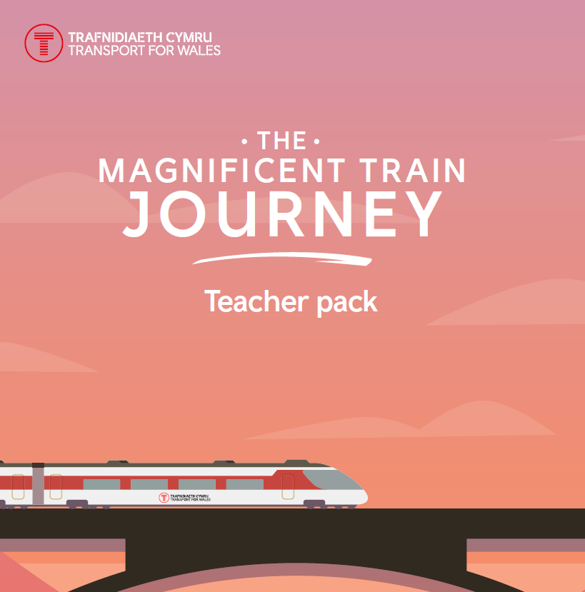 teacher pack download