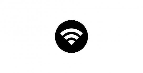 WiFi am ddim