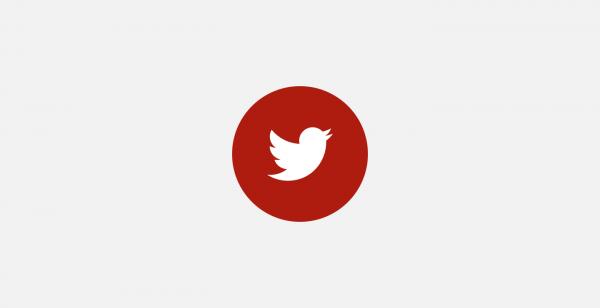 Rheilffordd Twitter