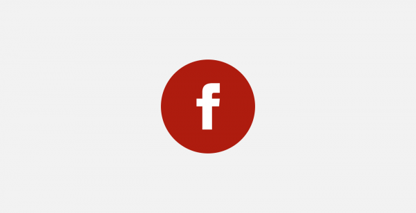 Rheilffordd Facebook