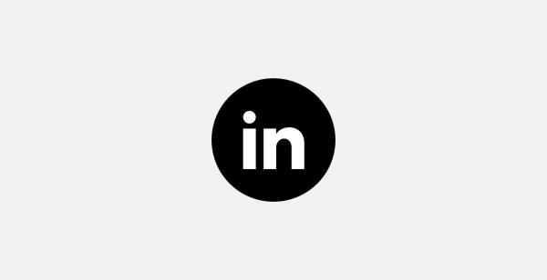 TrC LinkedIn