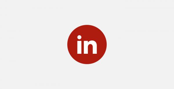Rheilffordd LinkedIn
